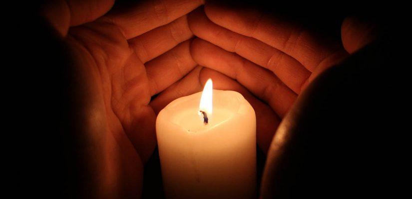 la luce dentro arteterapia